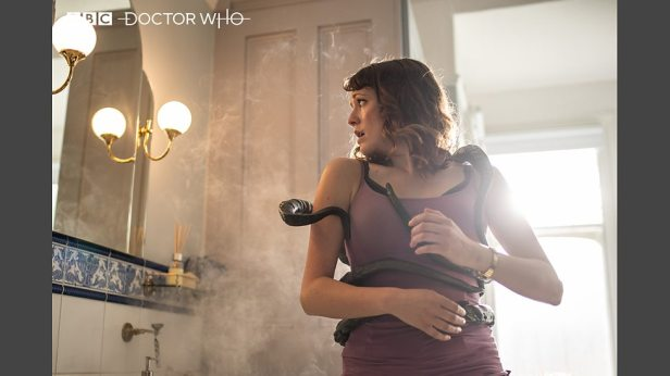 doctor-who-s11-resolution-02