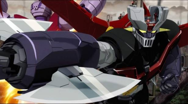 mazinger-z-infinity-screenshot