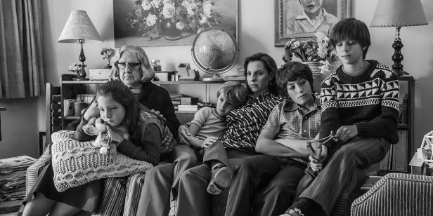 roma-family