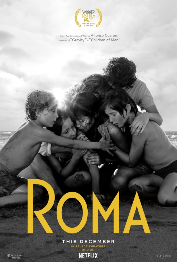 roma_poster