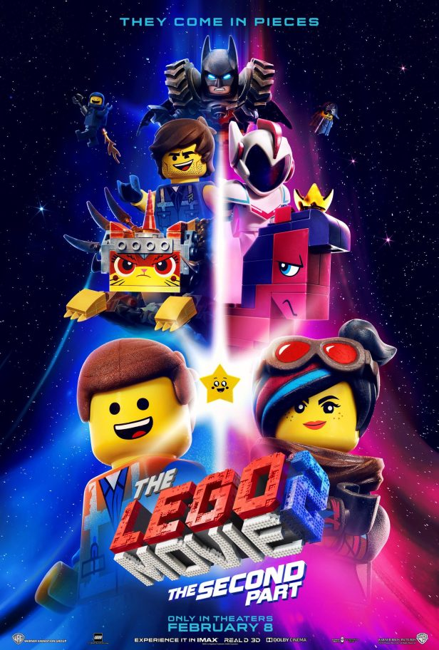 lego-2-poster