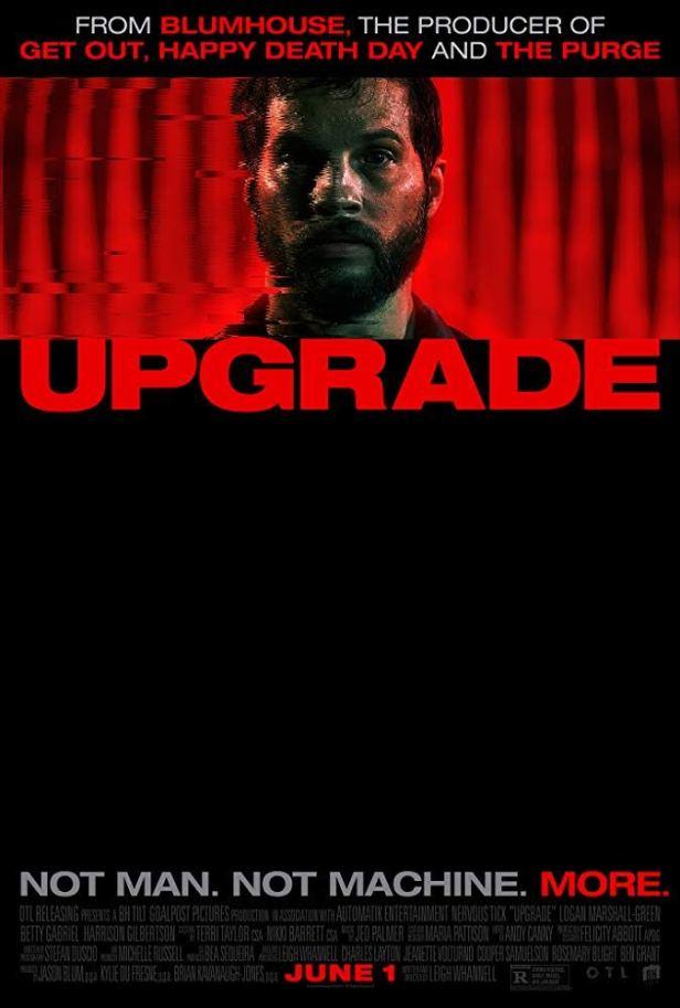 upgrade_poster
