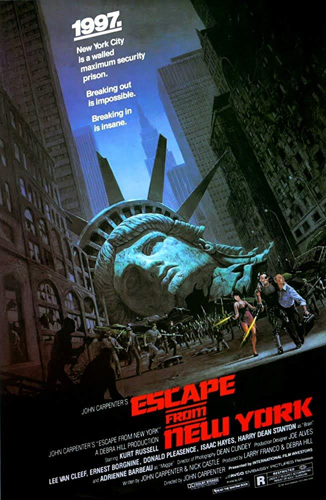 escape-poster