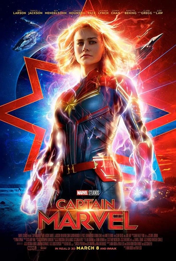 marvel-poster