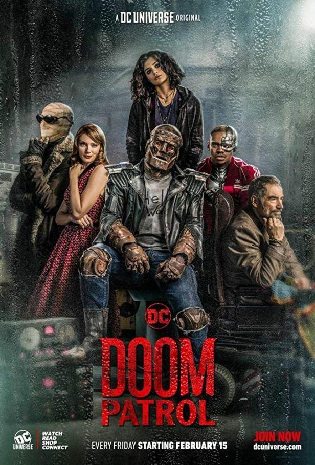 doom-04