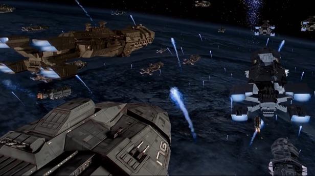 troop-217