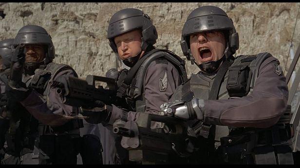 troop-250