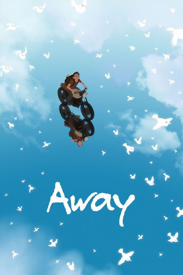 away_poster1_22023