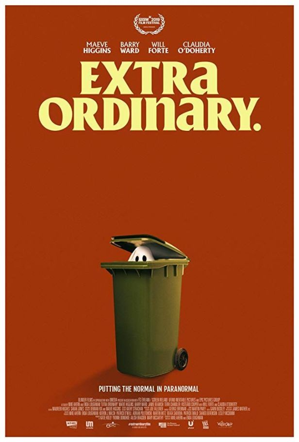 extra_ordinary_poster_23596
