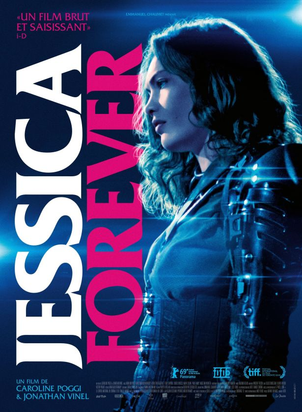 jessica-forever_0y71nf4v_25307