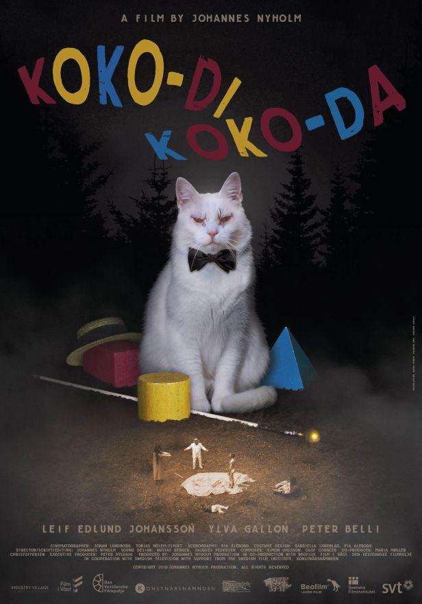 koko-di_koko_da_25309