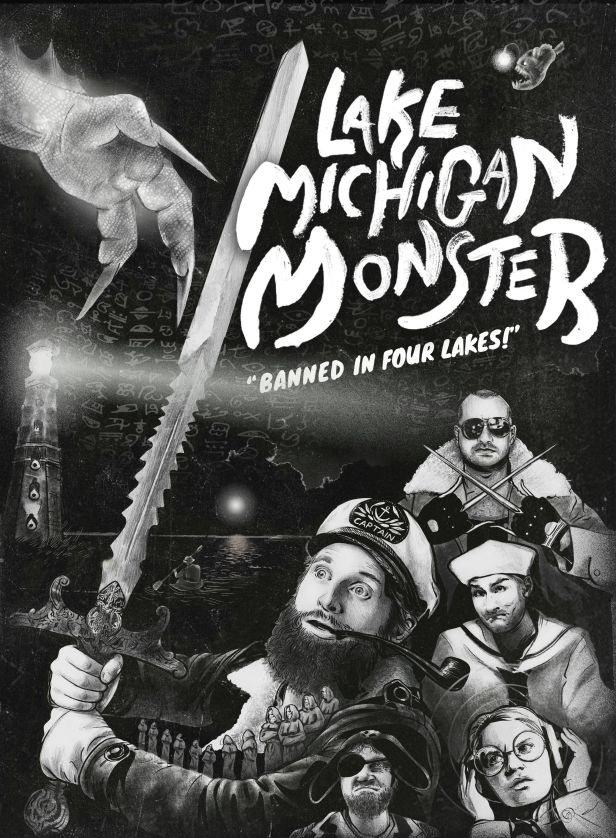 lmm_poster_18x24_official_23232