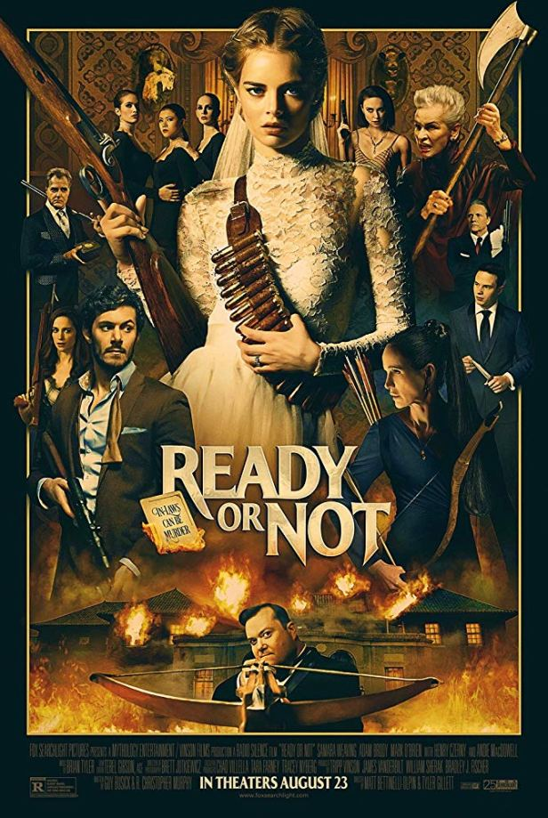 ready-poster