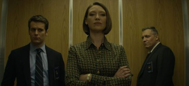 mindhunter-still