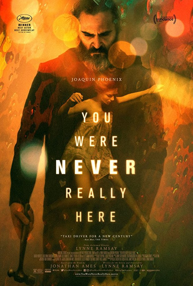 never-here-poster