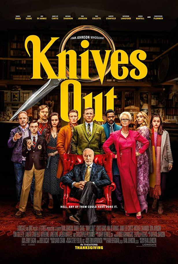knives-out-poster