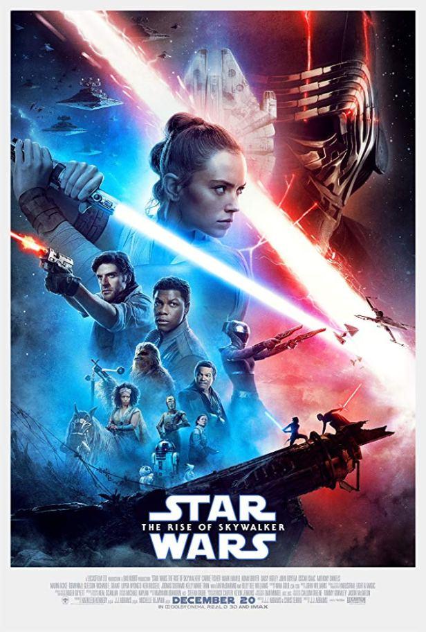 skywalker-poster