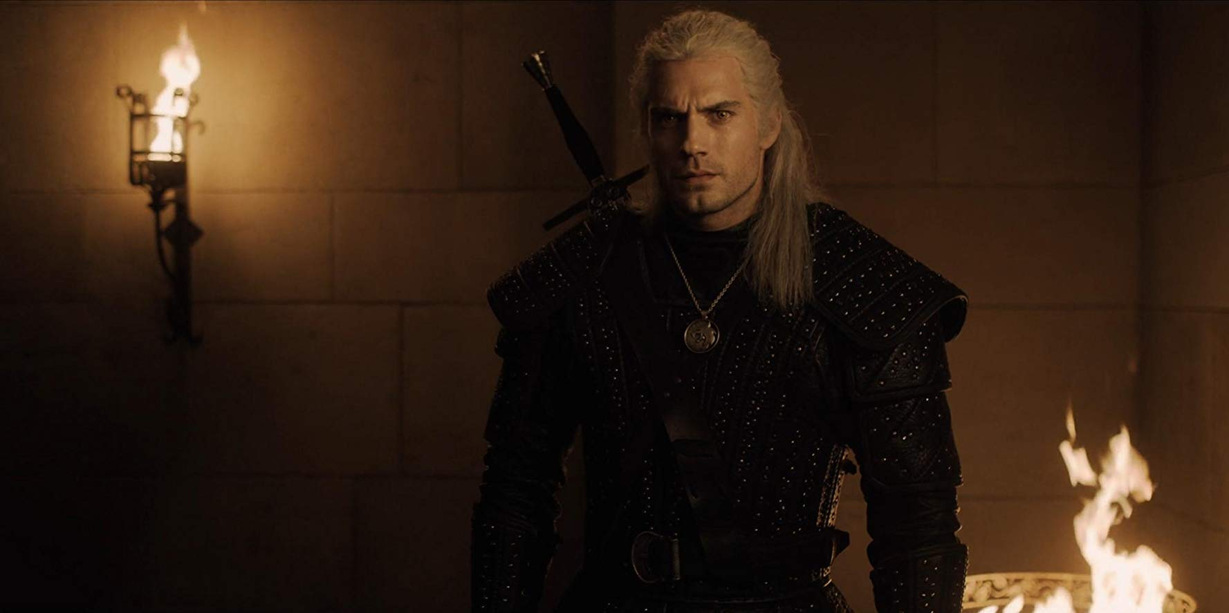 witcher-geralt