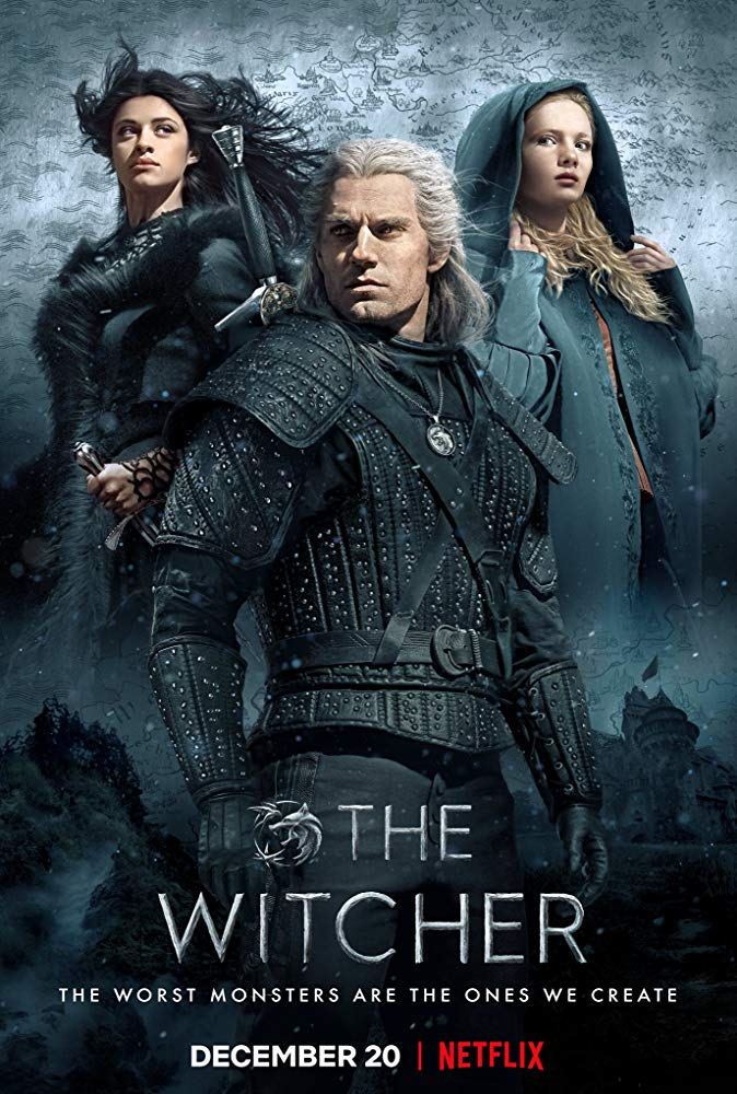 witcher-poster